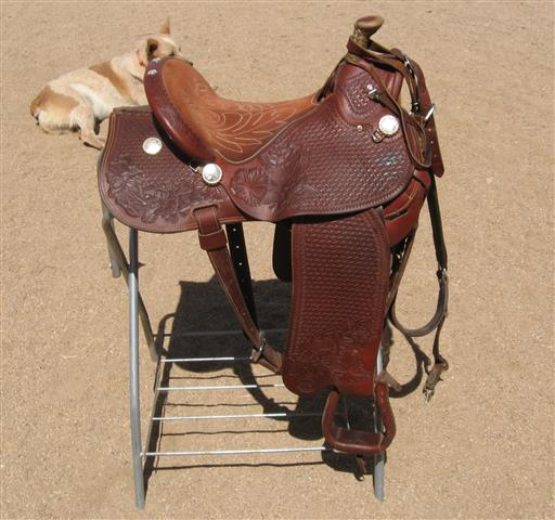 Trinas_Saddle_(4)_(Small)