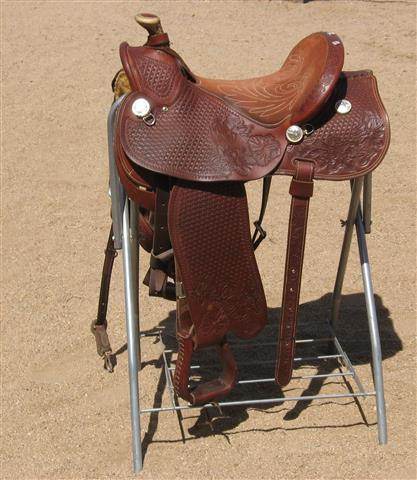 Trinas_Saddle_(5)_(Small)